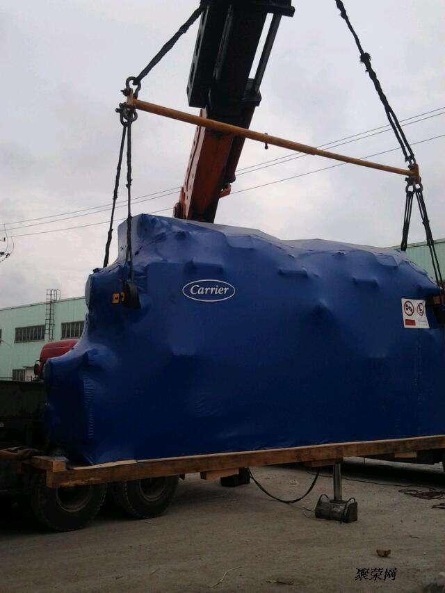 广州专业设备吊装设备装卸工厂搬迁设备搬运设备搬迁大件吊装