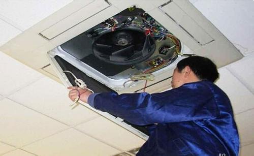 广州各品牌空调维修,空调拆装,空调移机,空调清洗