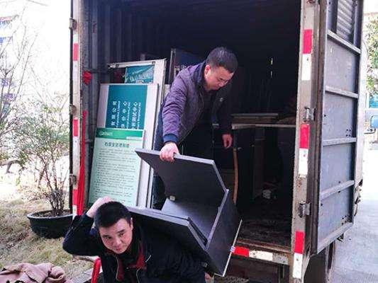 广州越秀区专业钢琴搬运