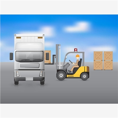 怎样做到高效搬家和车辆的选择因素