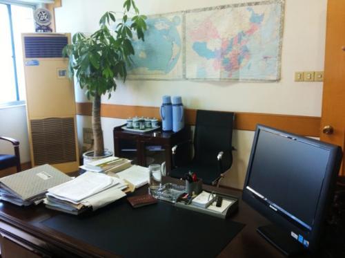 搬办公室从哪入手