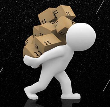 搬家公司的价格受什么因素影响?