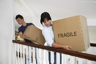 六大步骤轻松解决家居装修设计烦恼